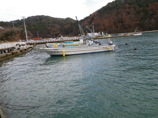 20121205_016女川竹浦