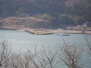 20120328_078牡鹿半島桃浦