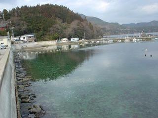 20070209_雄勝水浜-DSC00415
