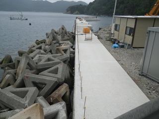 20130703_009雄勝分浜