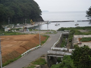 20130821_017旧志津川町南部藤浜