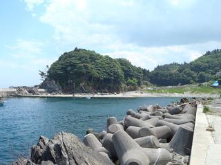 20110525_022十三浜小滝