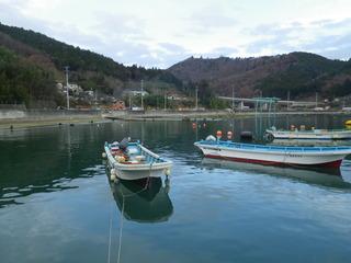 20111206_014雄勝水浜