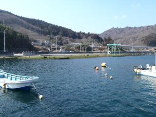 20120215_007雄勝水浜
