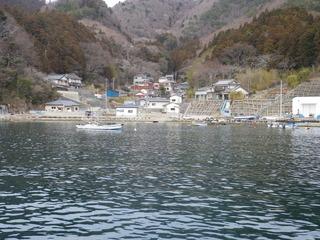 20130227_105雄勝桑浜