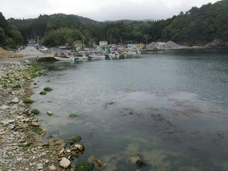 20130612_017牡鹿半島福貴浦