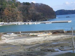 20121205_038女川指ヶ浜