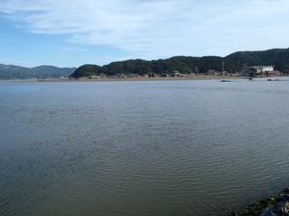 20111019_028長面地区