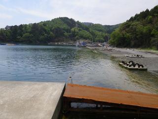 20120516_015女川横浦