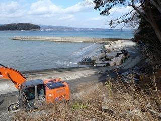 20130214_039旧志津川町南部滝浜