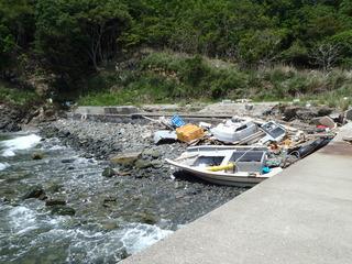 20110608_011牡鹿半島小竹浜