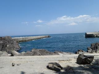 20110525_023十三浜小滝