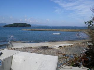 20110928_032旧志津川町南部滝浜