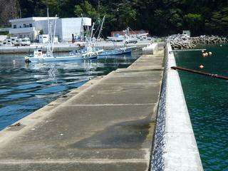 20120822_030女川指ヶ浜