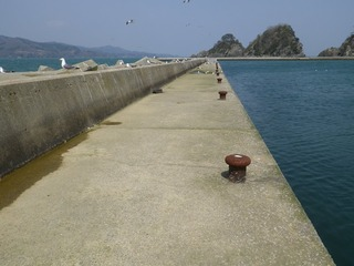 20130417_017長面漁港