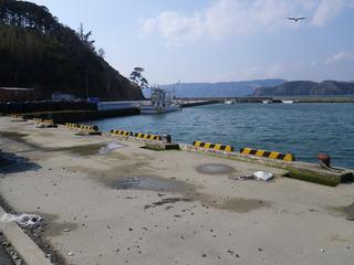 20120328_060牡鹿半島竹浜