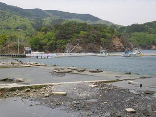 20120516_004女川野々浜