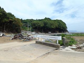 20110706_021旧志津川町南部藤浜