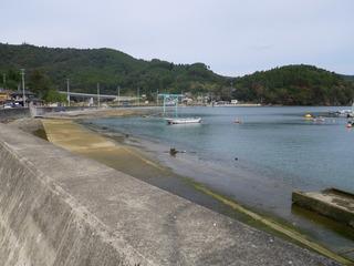20111005_031雄勝水浜