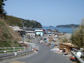 20110504_036女川尾浦