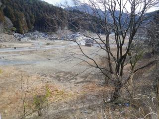 20130220_037牡鹿半島桃浦