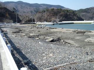 20130404_022女川野々浜