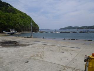 20120516_007女川大石原