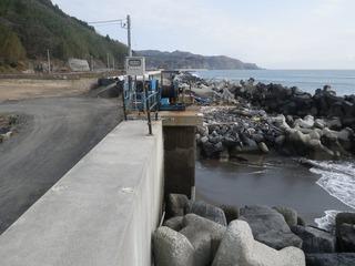 20131204_001十三浜追波川河口付近