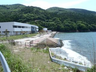 20110608_006牡鹿半島渡波佐須
