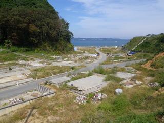 20110928_044旧志津川町南部水戸辺