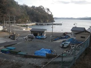 20160302_054雄勝桑浜