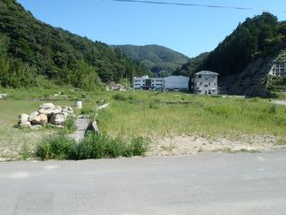 20120822_100雄勝船越