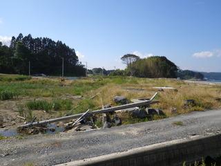 20110928_037旧志津川町南部坂本