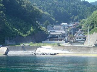 20120822_080雄勝羽坂