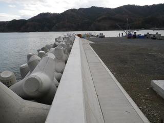 20121205_034女川御前浜