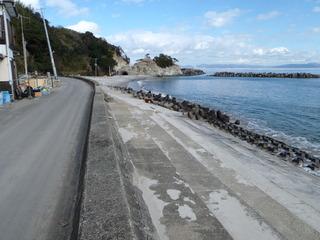 20111210_015宮戸島室浜
