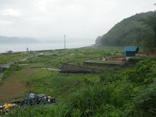 20120725_002北上町白浜