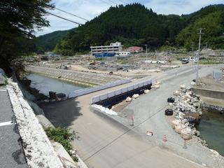 20110706_031十三浜相川