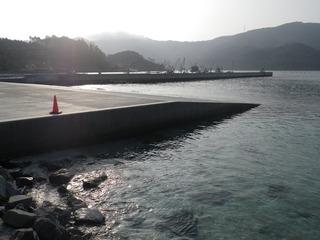 20160308_077女川飯子浜