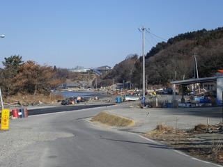 20120118_004牡鹿半島渡波佐須