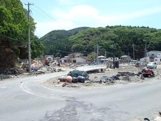 20110608_004牡鹿半島渡波佐須