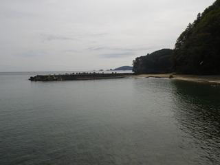 20111005_035雄勝波板