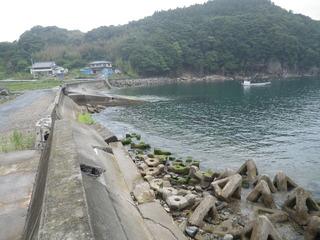 20120725_037旧志津川町南部滝浜