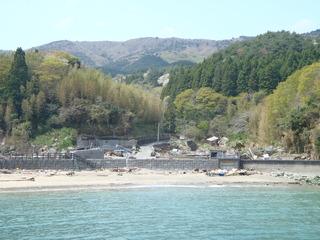 20110504_019雄勝波板