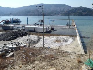 20130404_031女川飯子浜