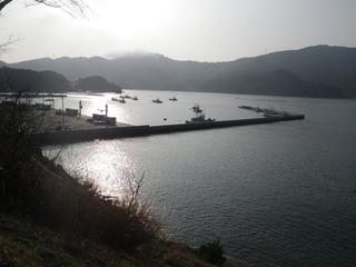 20160308_072女川飯子浜