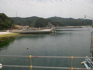 20150715_005女川塚浜