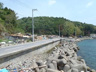 20110622_009女川指ヶ浜