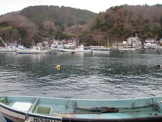 20101215_001女川竹浦