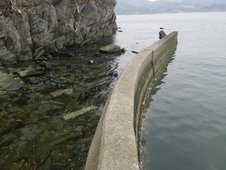 20140326_011長面漁港
